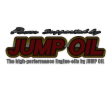 products_jump_110_90.png